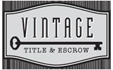 Vintage Title & Escrow, Destin FL